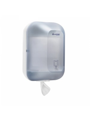 Dispensador Lucart L-ONE Maxi